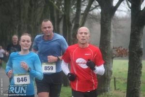 Gaasterlan-run 2017 (27)