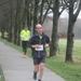 Gaasterlan-run 2017 (28)