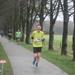 Gaasterlan-run 2017 (29)