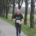 Gaasterlan-run 2017 (30)