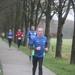 Gaasterlan-run 2017 (31)
