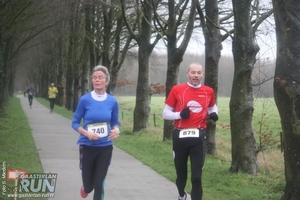 Gaasterlan-run 2017 (32)