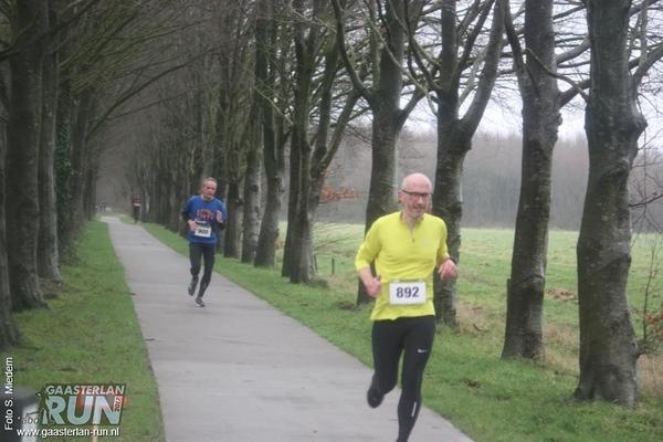 Gaasterlan-run 2017 (33)