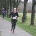 Gaasterlan-run 2017 (34)