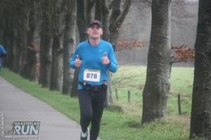 Gaasterlan-run 2017 (35)