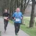 Gaasterlan-run 2017 (36)