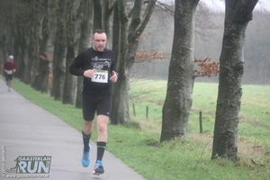 Gaasterlan-run 2017 (37)