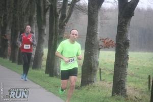 Gaasterlan-run 2017 (42)