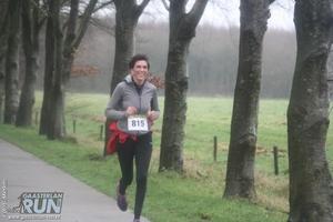 Gaasterlan-run 2017 (46)
