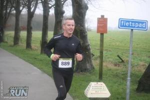 Gaasterlan-run 2017 (53)