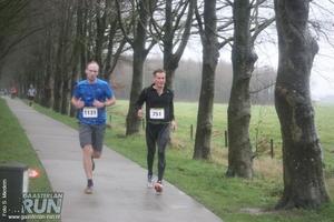 Gaasterlan-run 2017 (55)