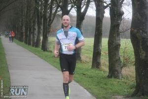 Gaasterlan-run 2017 (56)