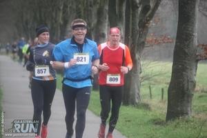 Gaasterlan-run 2017 (59)