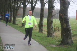 Gaasterlan-run 2017 (63)