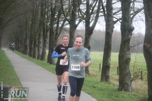 Gaasterlan-run 2017 (65)