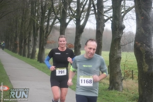 Gaasterlan-run 2017 (66)