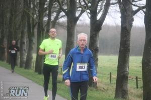 Gaasterlan-run 2017 (67)