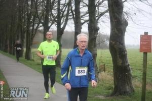 Gaasterlan-run 2017 (68)