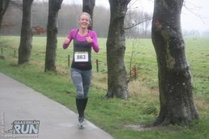 Gaasterlan-run 2017 (71)