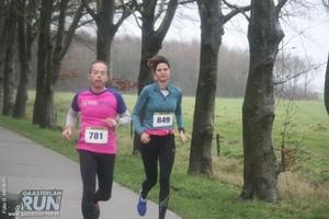 Gaasterlan-run 2017 (72)