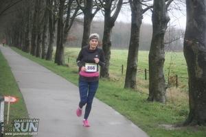 Gaasterlan-run 2017 (79)