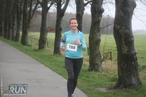 Gaasterlan-run 2017 (86)