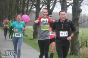 Gaasterlan-run 2017 (88)