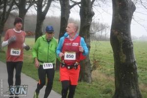 Gaasterlan-run 2017 (89)