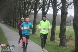 Gaasterlan-run 2017 (90)