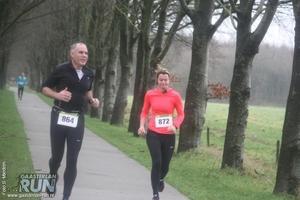 Gaasterlan-run 2017 (92)