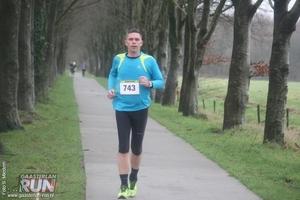 Gaasterlan-run 2017 (93)