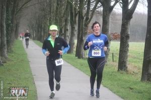 Gaasterlan-run 2017 (94)