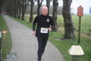 Gaasterlan-run 2017 (95)