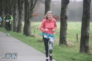 Gaasterlan-run 2017 (96)