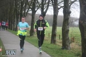 Gaasterlan-run 2017 (97)