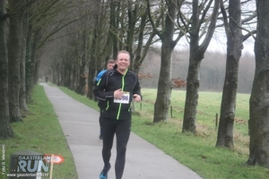 Gaasterlan-run 2017 (101)