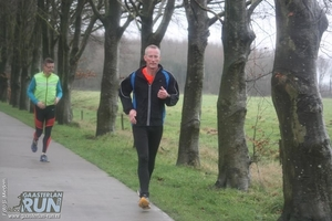 Gaasterlan-run 2017 (102)