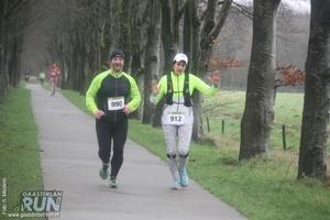 Gaasterlan-run 2017 (105)