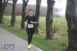 Gaasterlan-run 2017 (110)