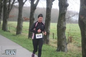 Gaasterlan-run 2017 (111)