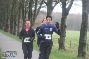 Gaasterlan-run 2017 (113)