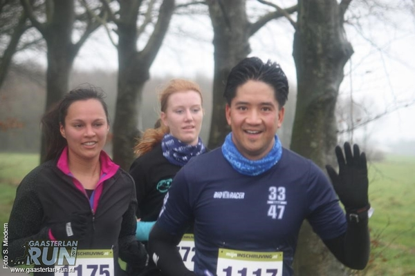 Gaasterlan-run 2017 (115)