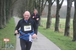 Gaasterlan-run 2017 (116)