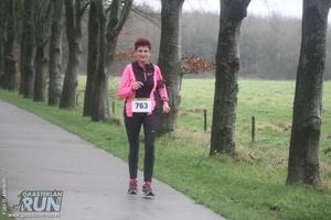 Gaasterlan-run 2017 (119)