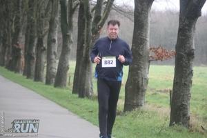 Gaasterlan-run 2017 (121)