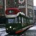 693 Amsterdam C.S.