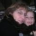 Kerstweek Grand Bru 2008