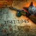 thumb-1920-124566