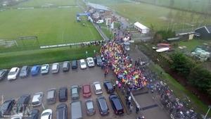 Gaasterlan-run 2017 luchtfoto's (6)