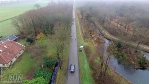 Gaasterlan-run 2017 luchtfoto's (20)